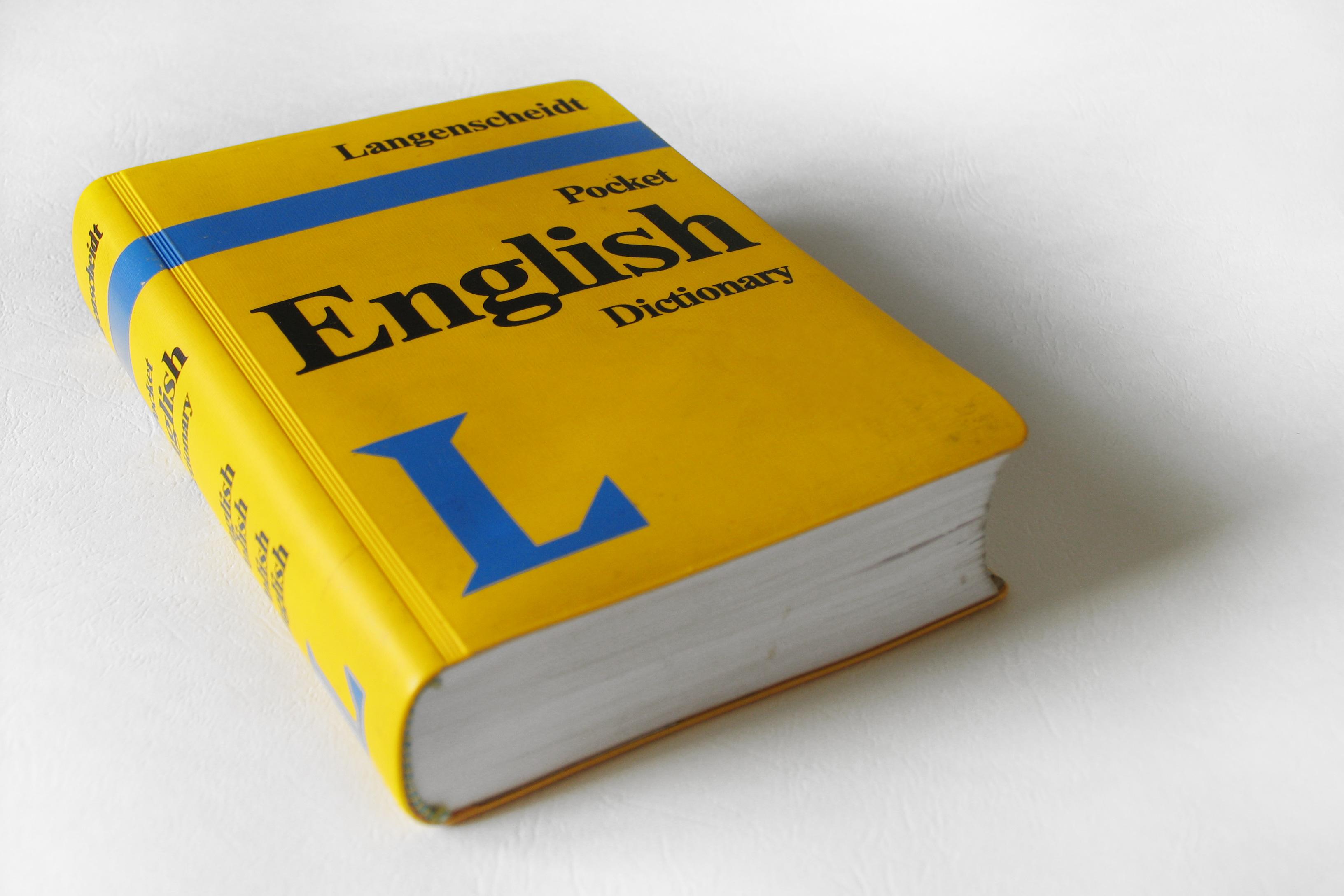 estudar inglês no exterior