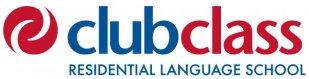 logo clubclass malta
