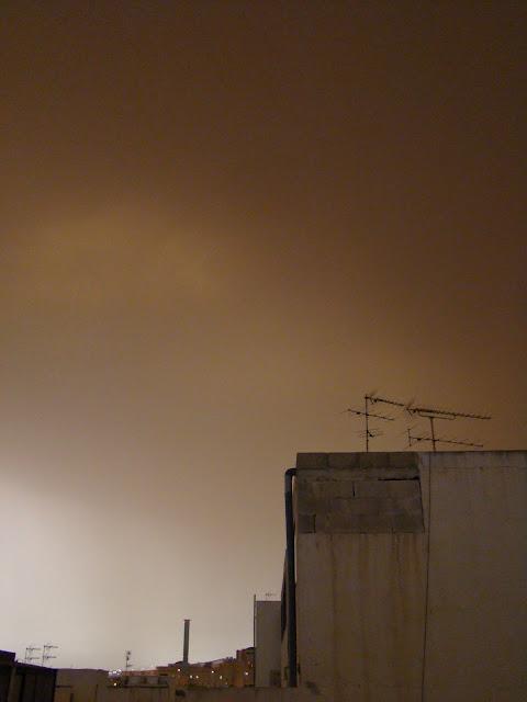 dirty rain em malta europa