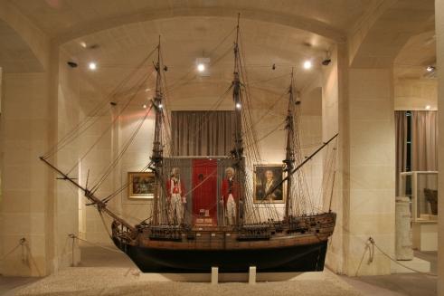 malta-maritime-museum