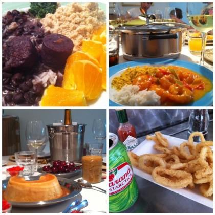 comida brasileira fora do brasil
